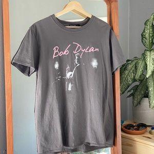 Nasty Gal T-Shirt